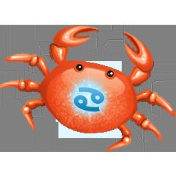 zodiac3