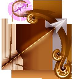 zodiac9