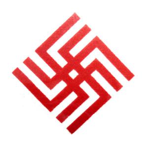 simbol-duniya