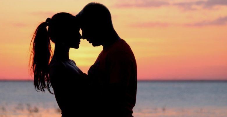 Сексуальная совместимость Близнецы женщины и Рыбы мужчины