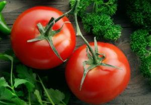 hranit-zelenye-vjalenye-pomidory-domashnih-uslovijah-3