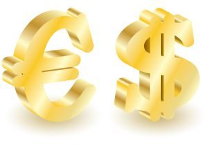 1182627_dollar_and_euro_money_3d_symbols_