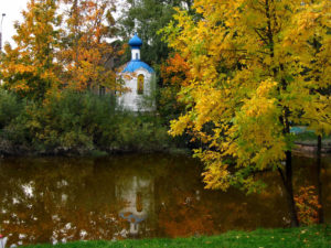 62463__small-chapel-between-forest_p