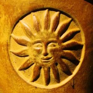 822468-sun