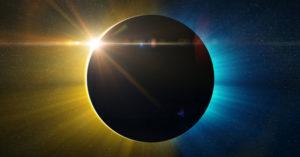 lunnie-solnecnie-zatmenia-1