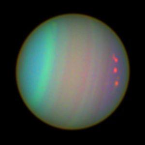 the_modern_planet_uranus_screensaver_74935
