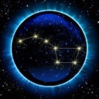 znaki-verhnego-zodiaka09
